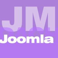 Joomla-Magazin